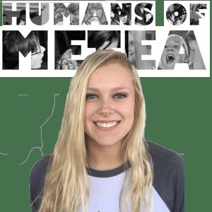 julia-meyer-humans-of-metea