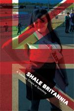 Shale-Britannia