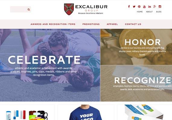3dcart Premium Templates Image collections - Template Design Ideas
