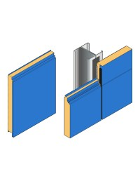 Metl-Span Introduces Industry's Most Thermally Efficient ...