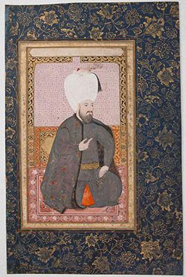 Wallpaper Hd Muslim List Of Rulers Of The Islamic World Lists Of Rulers
