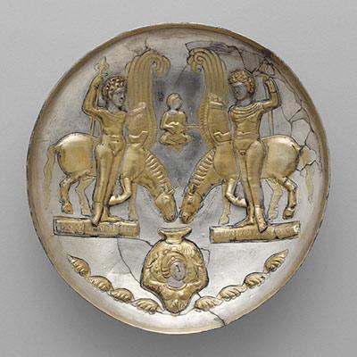 Inspirational Rams Seating Chart the sasanian empire (224u2013651