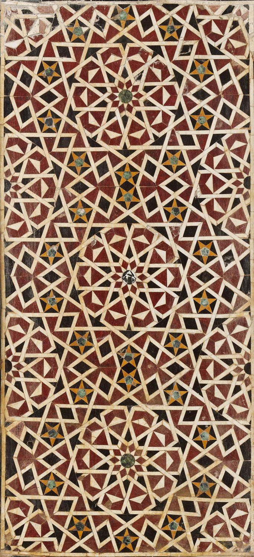 Falling Water House Wallpaper Geometric Patterns In Islamic Art Essay Heilbrunn
