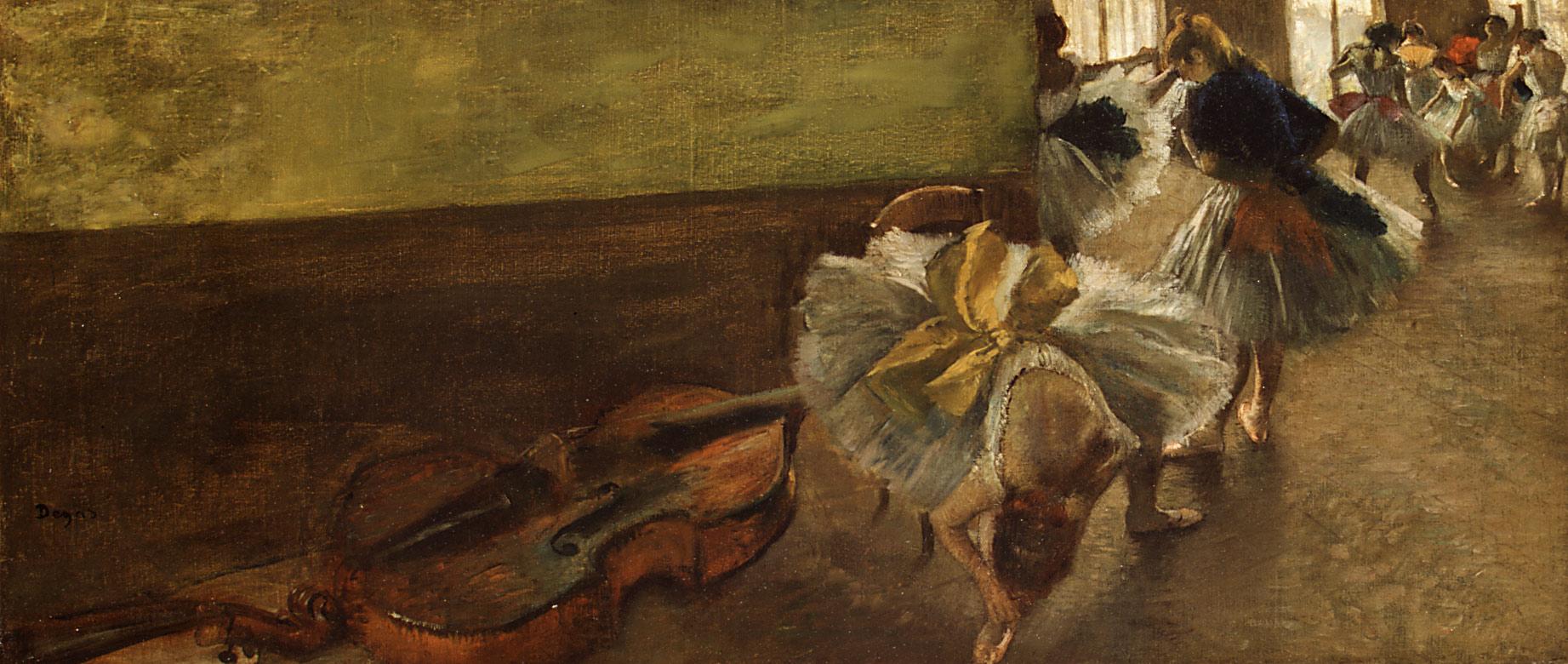 Impressionism Art And Modernity Essay Heilbrunn