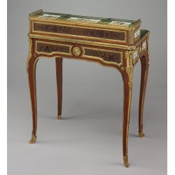 Small Crop Of Small Writing Desk