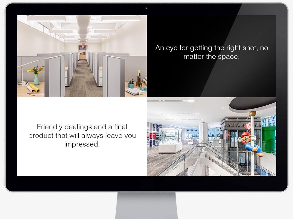 led_cinema_display-metouhey website