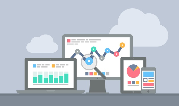 Grow in sales and profit with Ecommerce Analysis