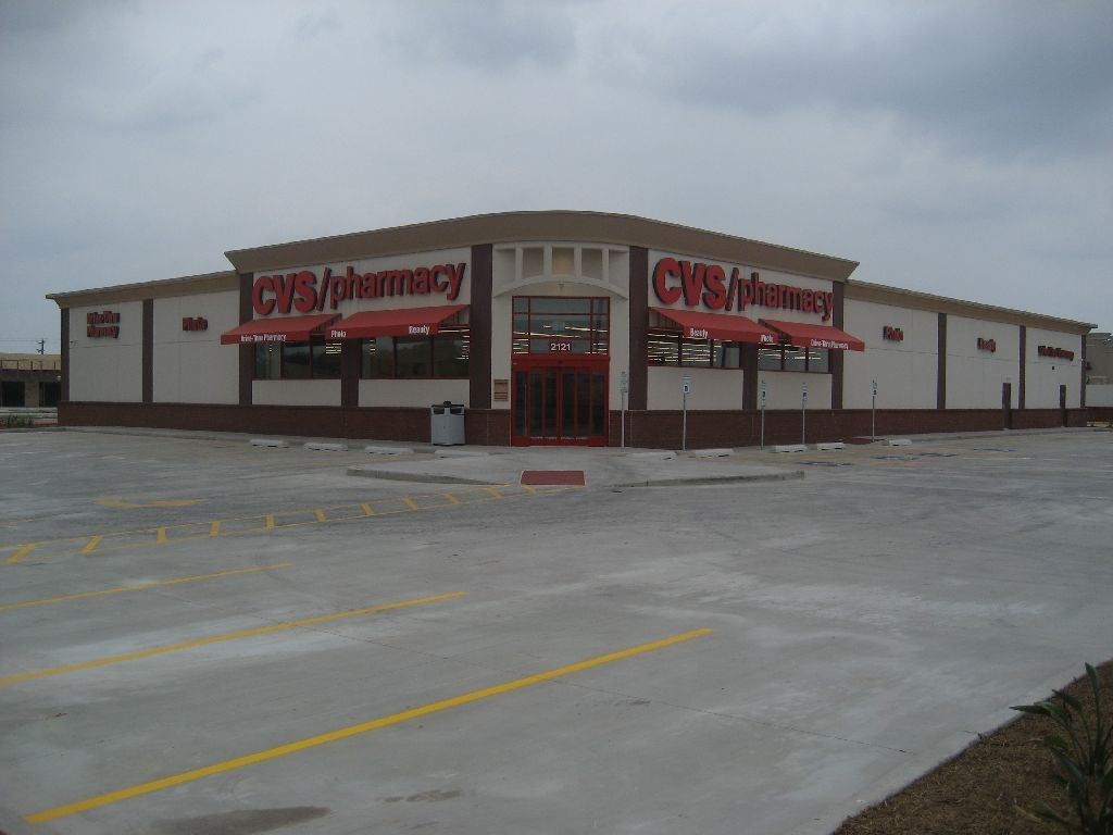 cvs pharmacy photo services