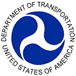 Department of Transportation - United States of America