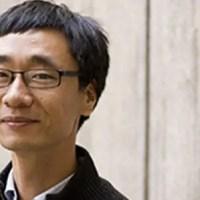 Kellogg Names Inaugural Class of Youn Impact Scholars