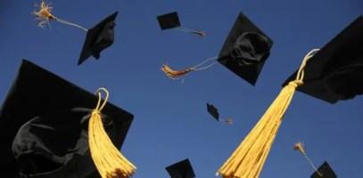 Graduation-hats-flying11