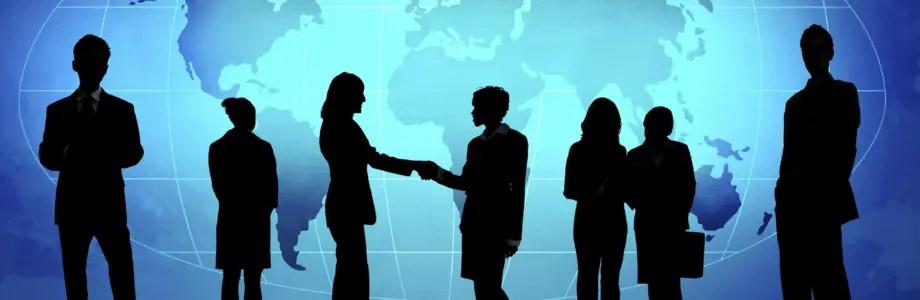 Stillman Center for Entrepreneurial Studies Director Shares Advice for New Entrepreneurs