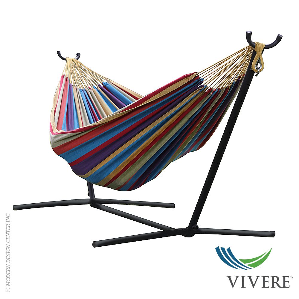 Fullsize Of Hammock And Stand