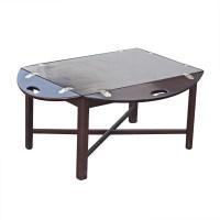 Tray table - deals on 1001 Blocks