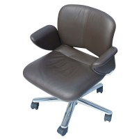 Herman miller chairs - Lookup BeforeBuying
