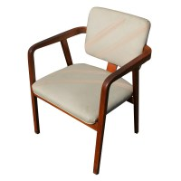 (8) Vintage George Nelson Herman Miller Chair Set | eBay