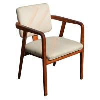 Metro Retro Furniture : (8) Vintage George Nelson Herman ...