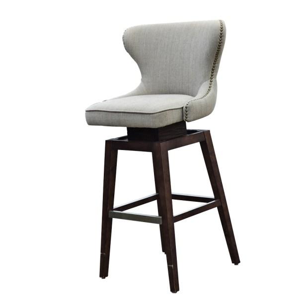 vintage modern bar stools 5