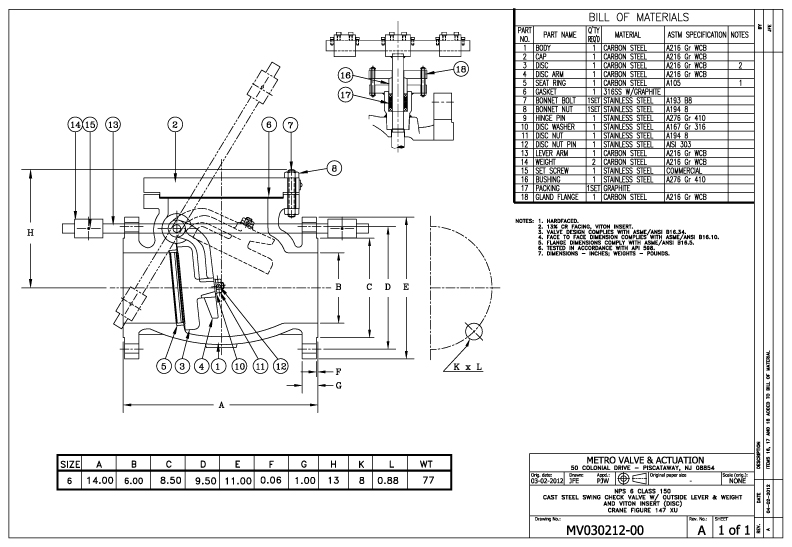 tyco butterfly valve wiring diagram