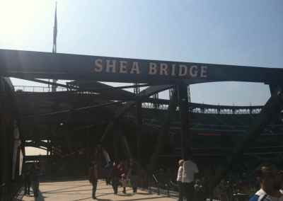 shea bridge and other citi field tweaks (10)