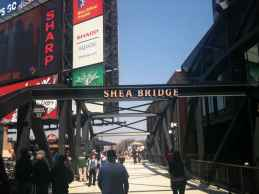 shea bridge and other citi field tweaks (7)