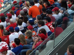 MetsPolice.com Pictures from Philadelphia You Own This Jersey4
