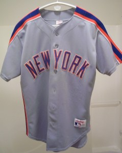 91-92 road jerseys new york mets metspolice.com