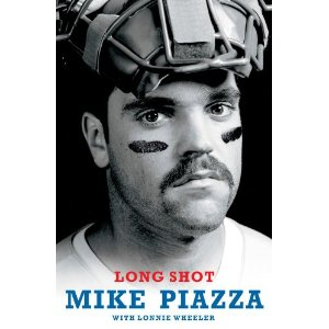 Mike Piazza Long Shot