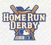 home run derby logo metspolice.com