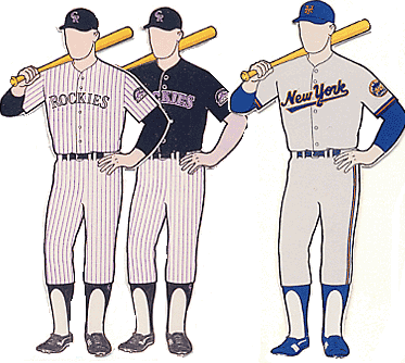 mets rockies throwbacks maybe