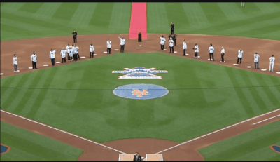 1986 Mets Ceremony Shot 2016-05-28 at 6.52.44 PM