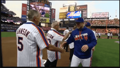 1986 Mets Ceremony Shot 2016-05-28 at 6.55.30 PM