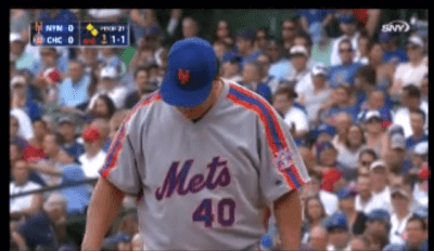 colon 1986 mets road throwback jersey