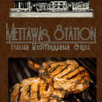 Mettawas App