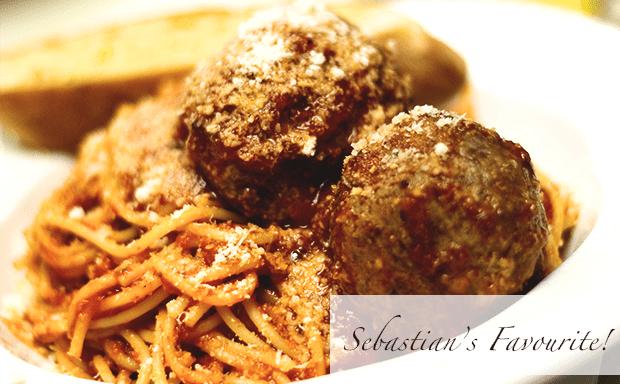 slider-spaghetti-meatballs