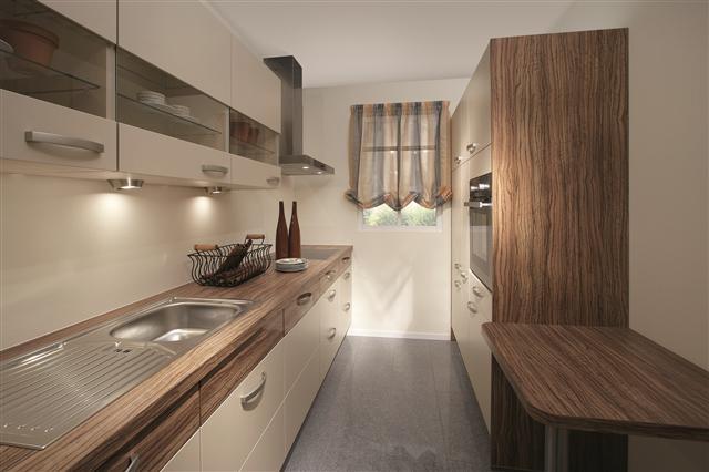 douche italienne et baignoire dans petite salle de bain - Recherche - deco maison cuisine ouverte