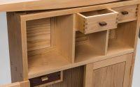 Magasins de meuble et dcoration, mobilier design et ...