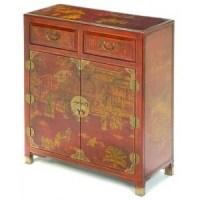 Magasins de meuble et dcoration, mobilier design  ...