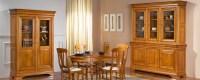 meubles bois massifs: salon, chambre, salle  manger