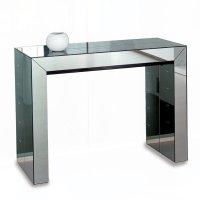 Table console Miroir | Meubles et Atmosphre