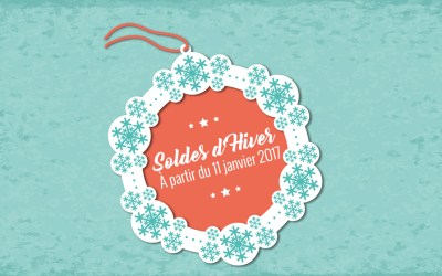 soldes_hiver_site_1