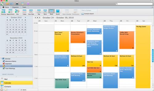 5 apps de agenda online grátis para usar no PC ou celular - Positivo
