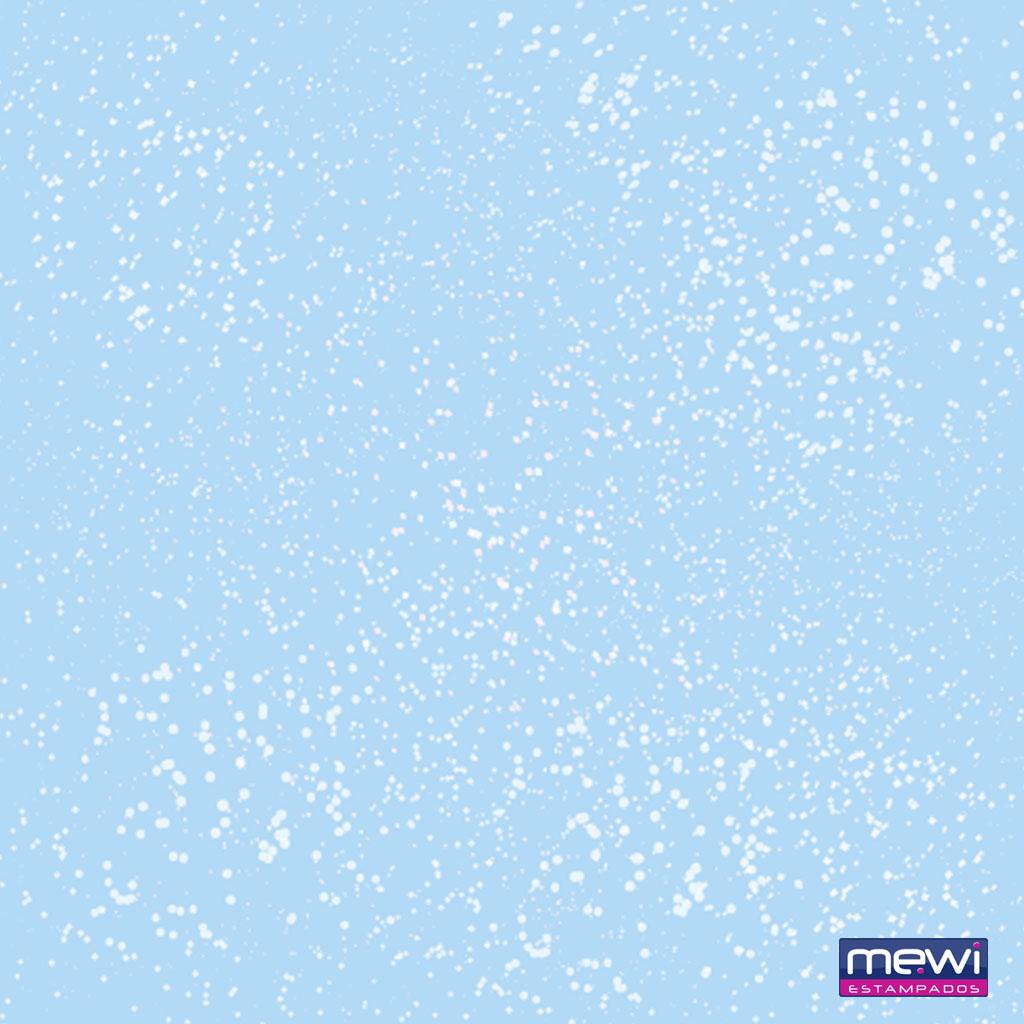 Animal Print Pink Wallpaper 100 Azul Beb 234 Mewi Estampados Tnt