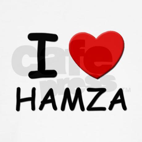 Hamza Name Wallpaper Hd صور اسم حمزة خلفيات ورمزيات Hamza ميكساتك