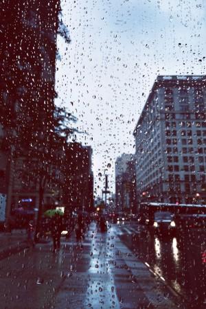 Car Window Wallpaper صور مطر خلفيات Hd للأمطار وقطرات المطر ميكساتك