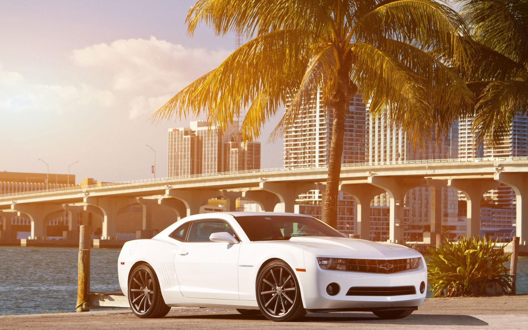 4k Wallpaper Muscle Car صور سيارات Hd خلفيات وصور السيارات بأعلي جودة ميكساتك