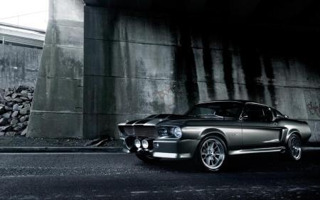 صور سيارات جديدة (9)