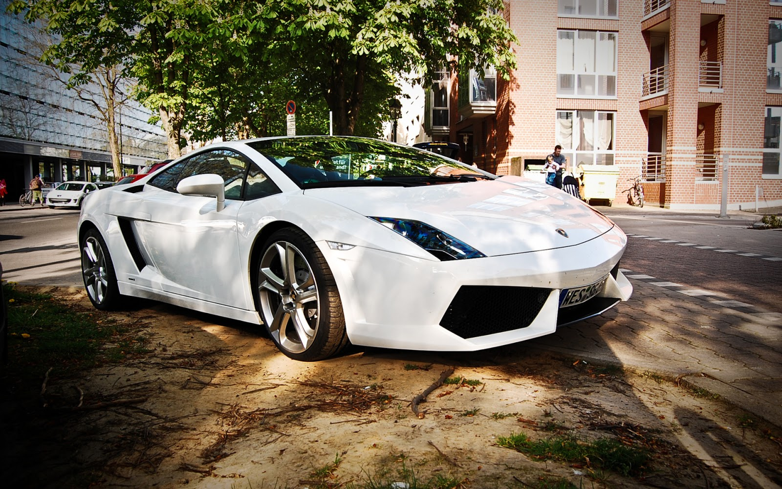 Lamborghini Car Hd Wallpaper For Pc صور سيارات جديدة في أحدث موديلات السيارات ميكساتك