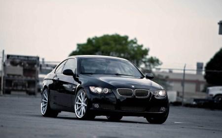 موديلات سيارات جديدة (4)