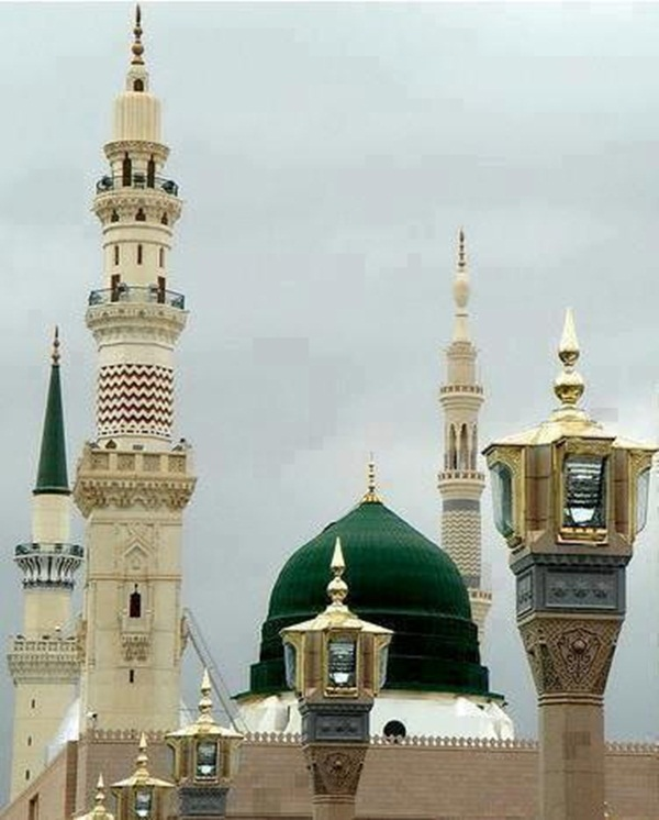 3d Masjid Wallpapers صور عن الحج والعمرة للواتس اب والفيس بوك وتويتر ميكساتك